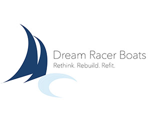 Dreams Racer Boats, chantier nautique à Trégunc