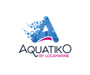 Aquatiko by Locamarine