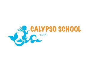 Calypso School Névez