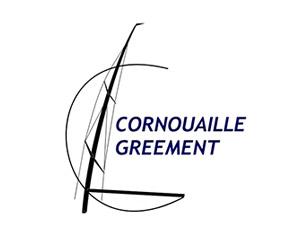 Cornouaille Gréement Concarneau