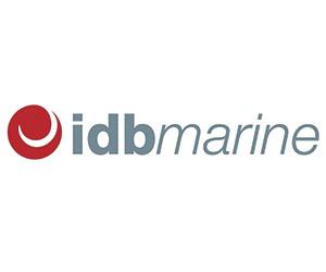 idmarine - Trégunc