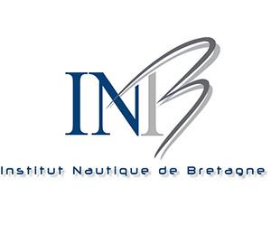 Institut Nautique de Bretagne