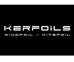Kerfoils - Pont-l'Abbé