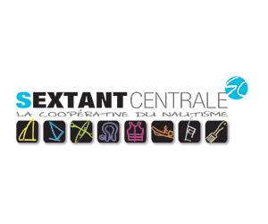 Sextant Centrale