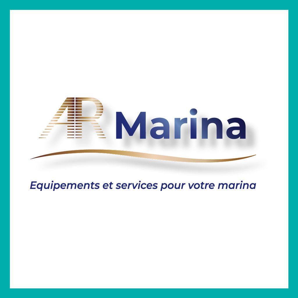 ARmarina-logo-resocean