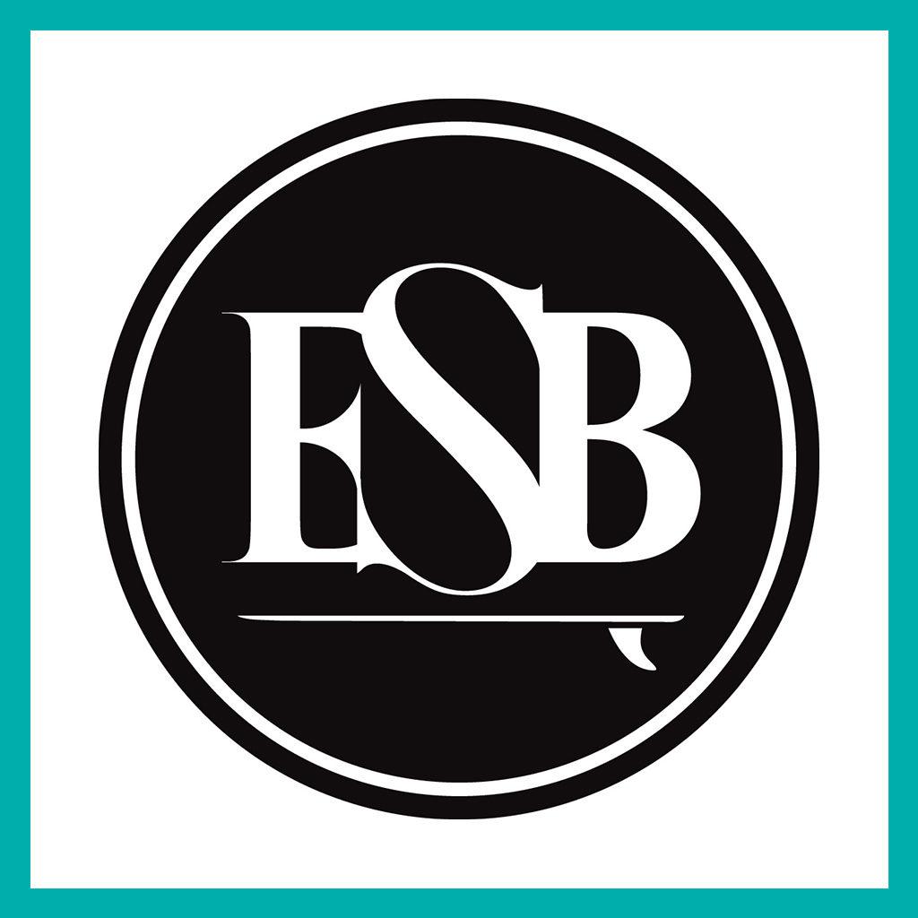 logo-ESB-La-torche