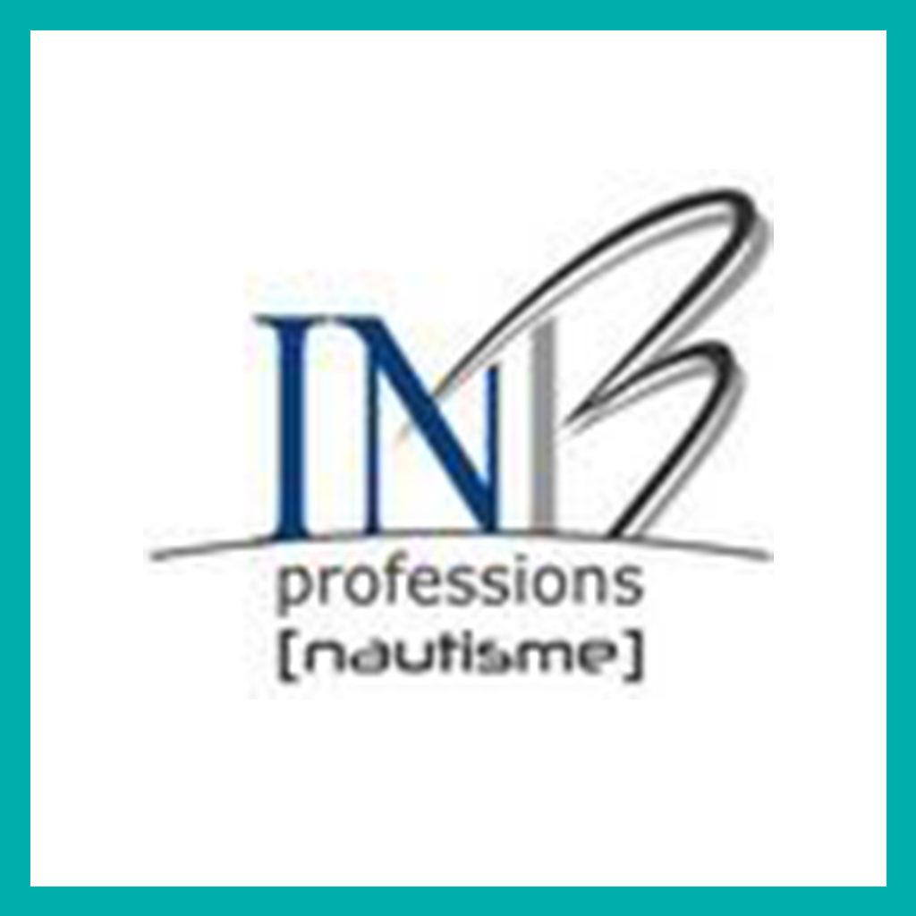 logo-INB