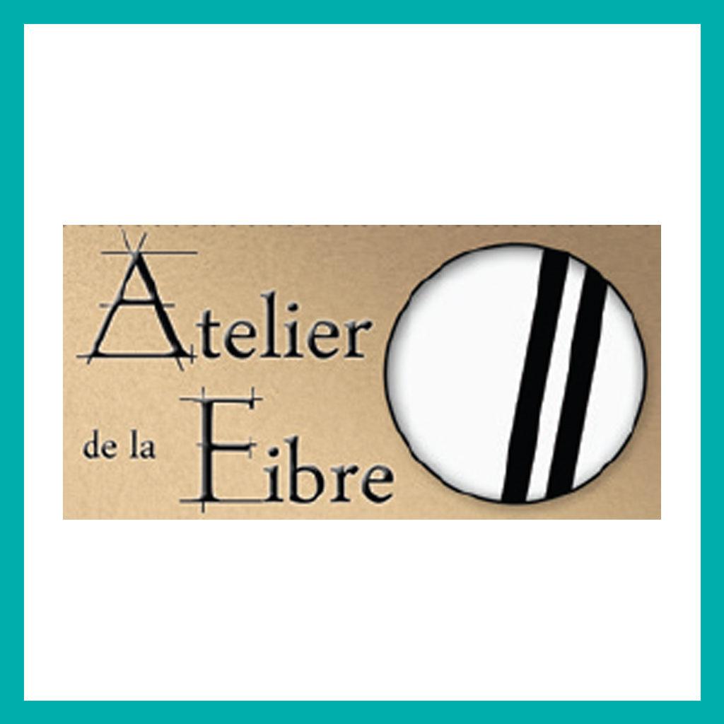 logo-atelier-de-la-fibre