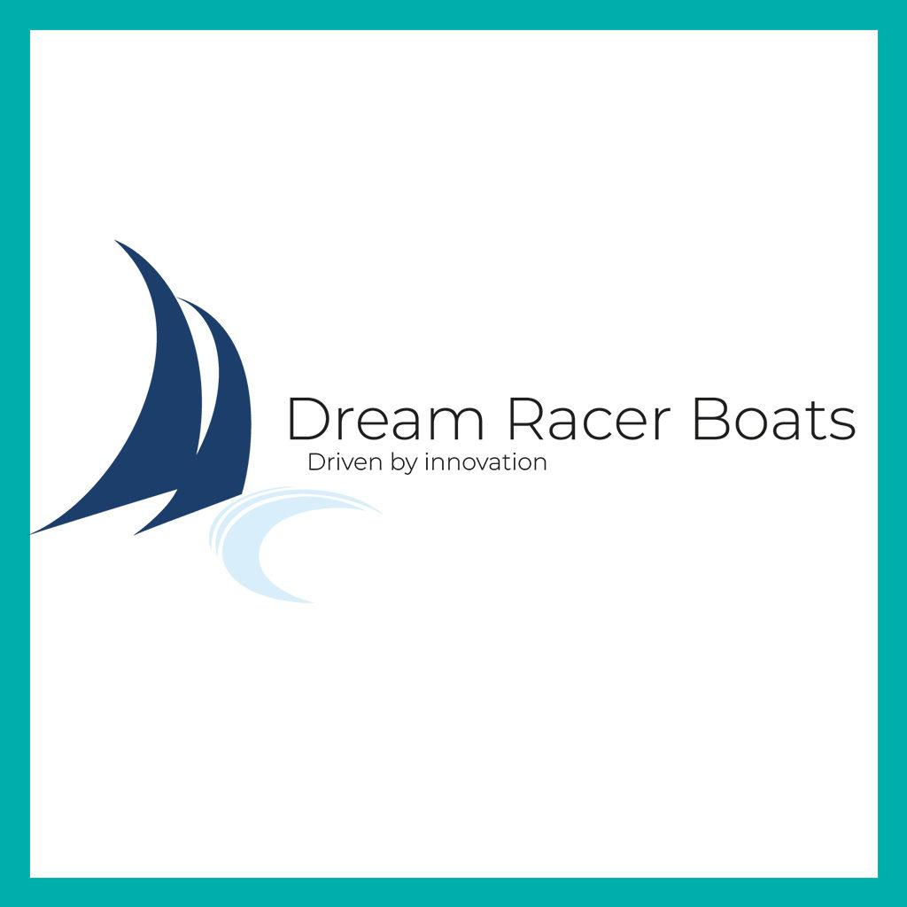 logo-dream-racer-boats