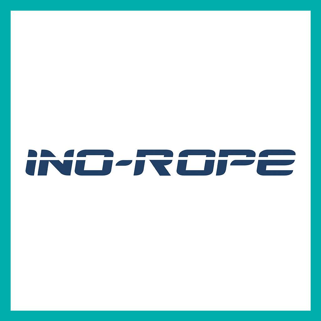 logo-ino-rope