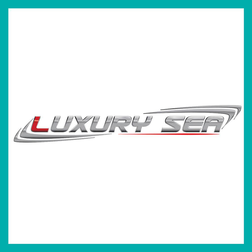 logo-luxury-sea