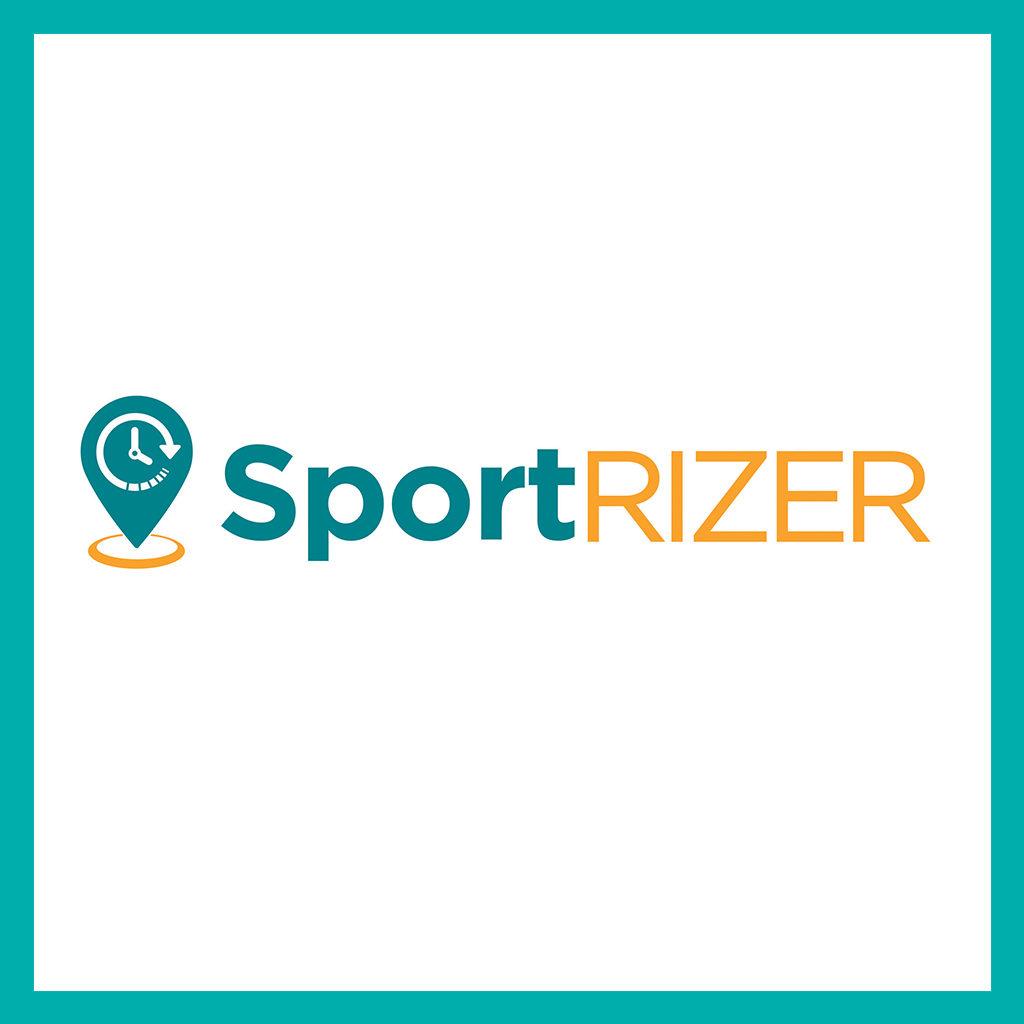 logo-sportrizer
